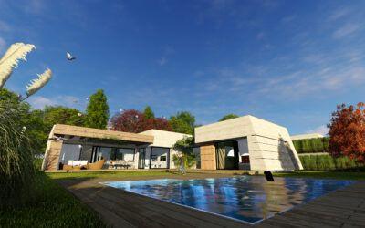 Aliaria, presente en el Salón Inmobiliario de Madrid 2021 (SIMA)