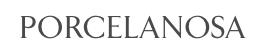 Logotipo Porcelanosa