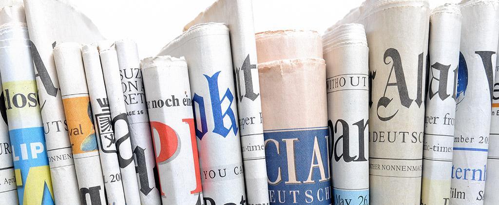 Noticias Aliaria