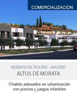 Altos de Morata