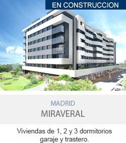 Miraveral
