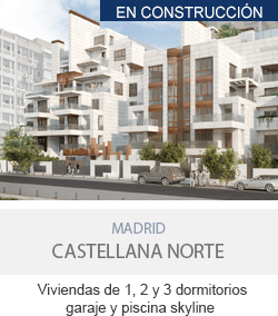 Castellana Norte