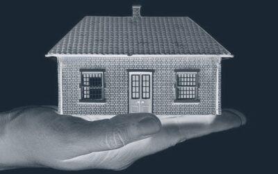 Las noticias más relevantes del sector inmobiliario, en febrero 2021.