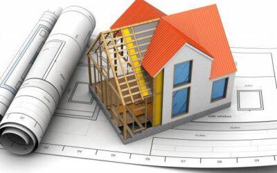 Las noticias más relevantes del sector inmobiliario, en junio de 2021